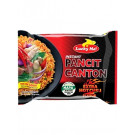 Instant Pancit Canton - Hot Chilli Flavour 24x60g - LUCKY ME