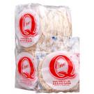 Misua Fine Noodles - ONE Q