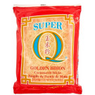 Golden Bihon 500g - SUPER Q