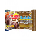 Instant Bulalo Flavour Beef Noodle Soup 24x60g - LUCKY ME