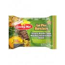 La Paz Batchoy Flavour Noodle Soup 24x60g - LUCKY ME