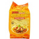 Special Palabok - HOBE