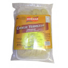 Chinese Vermicelli (Miswa) - 227g - BUENAS ***CLEARANCE (best before: 12/05/19)***