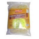 Chinese Vermicelli (Miswa) - 227g - BUENAS