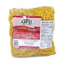 Pancit Canton 227g - UFC