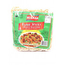 Flour Sticks (Pancit Canton) - Meaty Flavour 227g - BUENAS