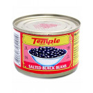 Salted Black Beans - TEMPLE