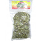 Dried Taro Leaves 114g - PEARL DELIGHT