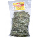 Dried Taro Leaves 114g - MONIKA
