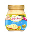 Sandwich Spread with Tuna - LADY'S CHOICE