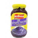 Sweet Purple Yam Spread - BUENAS
