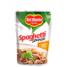 Spaghetti Sauce - Sweet Style 560g - DEL MONTE