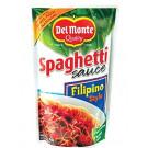 Spaghetti Sauce - Filipino Style 1kg - DEL MONTE