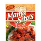 Tocino (Marinating Mix) - MAMA SITA'S