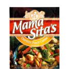 Chop Suey/Pancit Canton (Stir-fry Mix) - MAMA SITA'S
