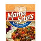 Menudo/Afritada (Meat Stew Mix) - MAMA SITA'S