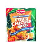 Fried Chicken Mixes - DEL MONTE