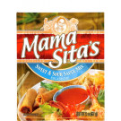 Sweet & Sour Sauce Mix (Escabeche) - MAMA SITA'S