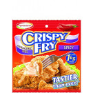 Crispy Fry Breading Mix - Spicy 62g - AJINOMOTO