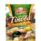 Tinola (Ginger Soup Base Mix) - MAMA SITA'S