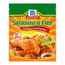 SEASON n FRY Chicken Coating Mix - Original - McCORMICK