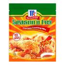 SEASON n FRY Chicken Coating Mix - Spicy - McCORMICK