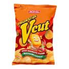 V-cut - Spicy Barbeque - JACK n JILL