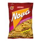 Nova - Cheddar - JACK n JILL