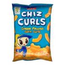 Chiz Curls - JACK n JILL