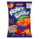 Roller Coaster - Cheddar Cheese - JACK n JILL
