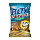 Boy Bawang - Adobo - KSK