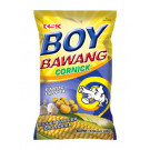 Boy Bawang - Garlic - KSK