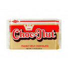 Choc Nut - KING