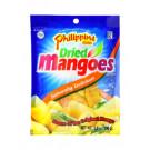 Dried Mangoes 100g - PHILIPPINE