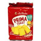 Prima Toast - LA PACITA