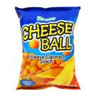 Cheese Balls - REGENT