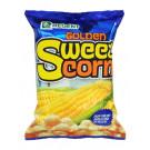 Golden Sweetcorn - REGENT