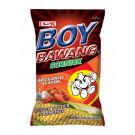 Boy Bawang - Hot Garlic - KSK