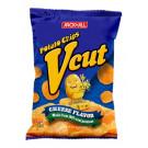 V-cut - Cheese - JACK n JILL