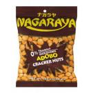Cracker Nuts - Adobo Flavour - NAGARAYA