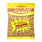 Cracker Nuts - Original Flavour - NAGARAYA