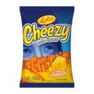 CHEEZY Corn Crunch - LESLIE'S