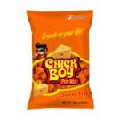 CHICK BOY Pop-Nix - Cheese Flavour - CENTENNIAL