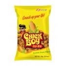 CHICK BOY Pop-Nix - Sweet Corn Flavour - CENTENNIAL