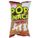 CHICK BOY Pop Snack - Spaghetti Flavour - CENTENNIAL