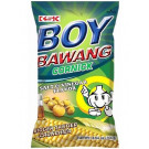 Boy Bawang - Salt & Vinegar - KSK