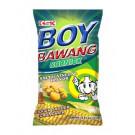 Boy Bawang - Salt & Vinegar - KSK