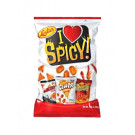 I LOVE SPICY Mixed Snack - LESLIE'S
