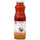 Sweet Chilli Sauce 750ml - MAE PRANOM