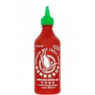 Sri Racha Hot Chilli Sauce 455ml - FLYING GOOSE